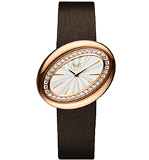 伯爵Piaget Limelight Magic Hour系列 女士腕表GOA32096